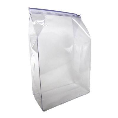 Eletroplast - Necessaire