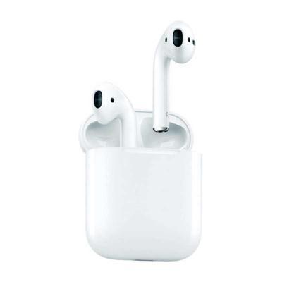 Classic Pen Brindes - Fone de ouvido é sempre uma excelente opção de brinde para uma ação promocional ou evento corporativo. Nosso fone de ouvido sem fio conta com transmis...