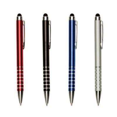 Classic Pen Brindes - caneta personalizada