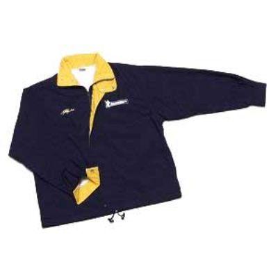 YKZ - Moda e Produtos Corporativos - Blusão em camberra