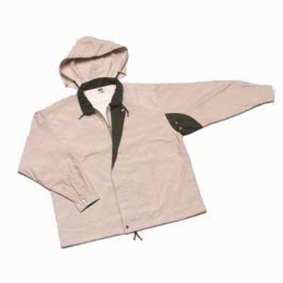 YKZ - Moda e Produtos Corporativos - Blusão com capuz