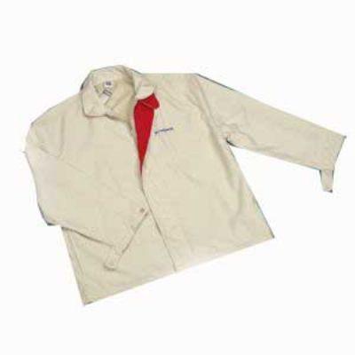 YKZ - Moda e Produtos Corporativos - Blusão de Camberra