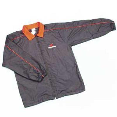 YKZ - Moda e Produtos Corporativos - Blusão