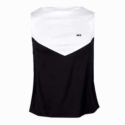 YKZ - Moda e Produtos Corporativos - Blusa