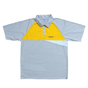 8c20b4a54 Camiseta pólo de Dry