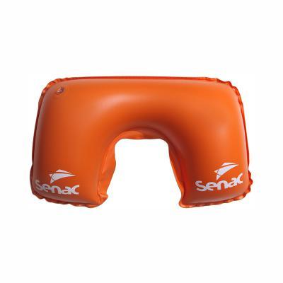 Galeon Brindes e Embalagens Promocionais - Encosto de cabeça. Diversas cores e modelos. Personalizados com seu logotipo.