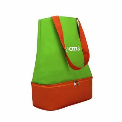 CM3 - Bolsa térmica personalizada
