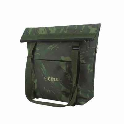 CM3 - Bolsa Sacola personalizada
