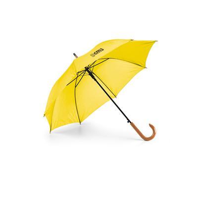 CM3 - Guarda chuva personalizado para campanhas, promoções, brindes, clubes, presentes. Excelente para promover e divulgar a sua marca e/ou produto. Medidas...