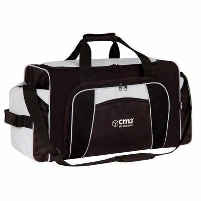 CM3 - Bolsa personalizada excelente para brindes
