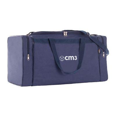 CM3 - Bolsa personalizada