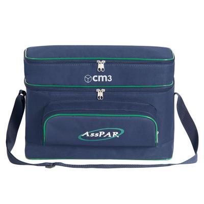 CM3 - Bolsa Térmica Pac