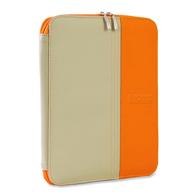 CM3 - Case para Ipad Color.