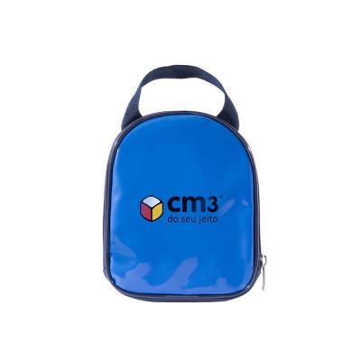CM3 - Estojo PAC