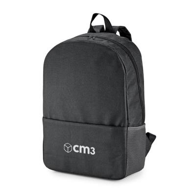 CM3 - Mochila Notebook 368
