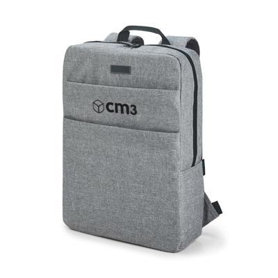 CM3 - Mochila Notebook 369