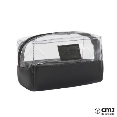 CM3 - Nécessaire personalizada.
