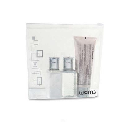 CM3 - Nécessaire cristal