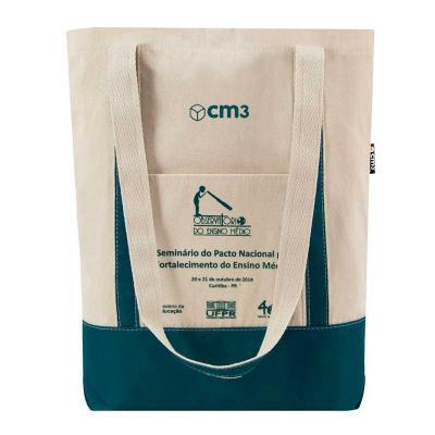 CM3 - Sacola Blur