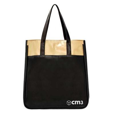 CM3 - Sacola Want