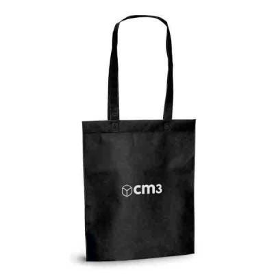 CM3 - Sacola selada alça ombro