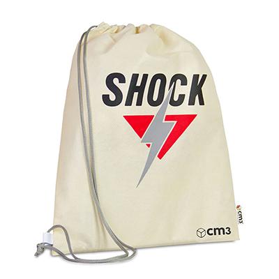 CM3 - Saco Mochila Stock.