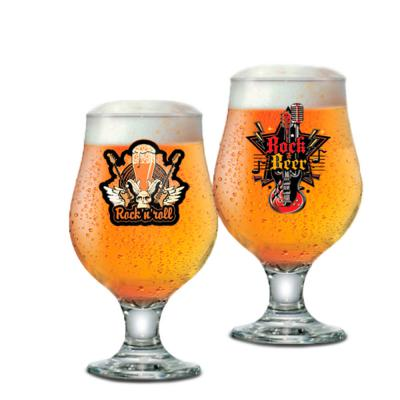 Plus Brindes - Taça Beer Master