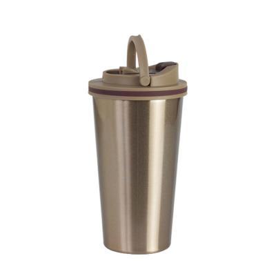 Plus Brindes - Copo Coffee 361