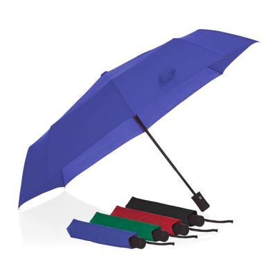 Plus Brindes - Guarda-chuva Automático 040