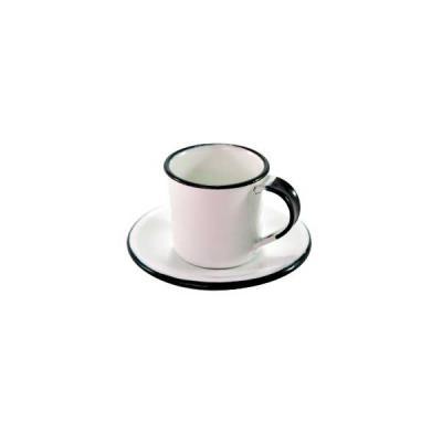 Dumont ABC Porcelanas Personalizadas - Xícara café