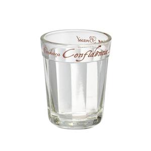 Dumont ABC Porcelanas Personalizadas - Copo dose americano personalizado - 45 ml.