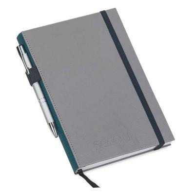 Secoli Brindes - Para sua marca ser lembrada constantemente, acompanhando as anotações do seu cliente