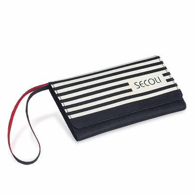 Secoli Brindes - Carteira porta celular para levar praticidade a sua marca e no dia a dia do seu cliente