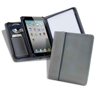 Secoli Brindes - Porta tablet Verona