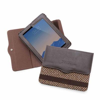 Secoli Brindes - Porta tablet com sistema retrátil de regulagem de altura. Promova facilidades para a vida do cliente e destaque-se!
