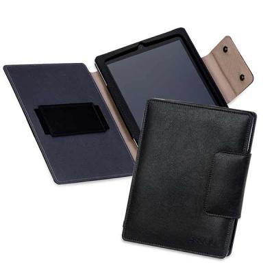 Secoli Brindes - Porta Tablet