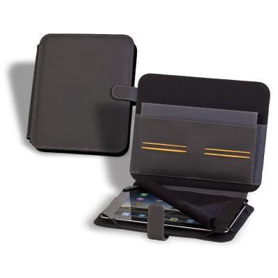 313305783 Secoli Brindes - Capa para tablet com bolsos