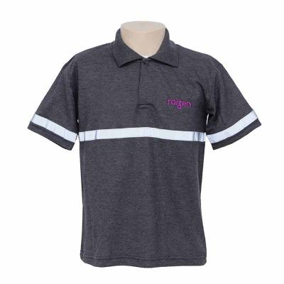 bonifor-brindes - Camisa Polo Personalizada