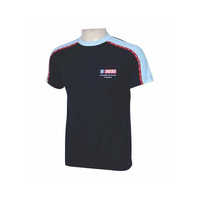 Bonifor Brindes - Camiseta personalizada