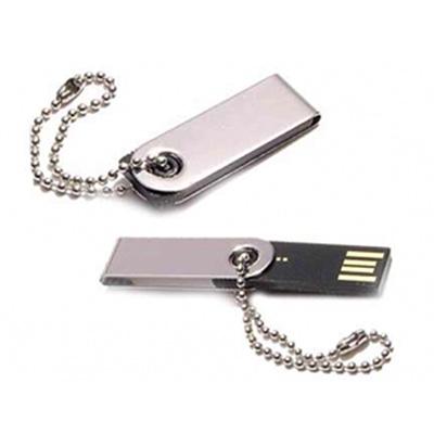 Crazy Ideas - Pen drive personalizado modelo PICO A.