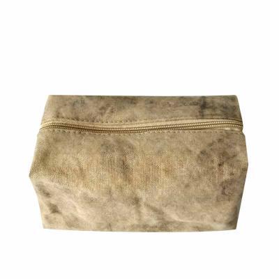 ecofabrica - - Tamanho: 18 cm de largura x 10 cm de altura x 10 cm de fundo; - Material: indicamos 100% algodão cru ou tingido 300 gramas ou superior, ou ainda, lo...