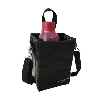 ecofabrica - Bolsa para treinos