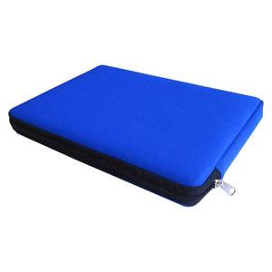 Ecofábrica - Case personalizada para notebook