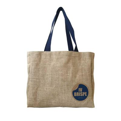 ecofabrica - Eco bag