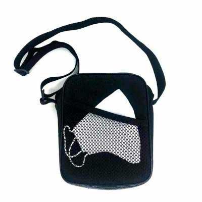 Kriart Brindes - Térmica Shoulder Bag