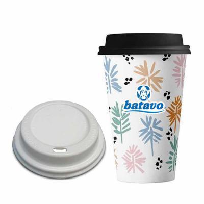 Artebelli Promocional - Copo em PP 400 ml para Café