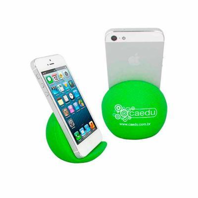 Artebelli Promocional - Porta celular em vinil