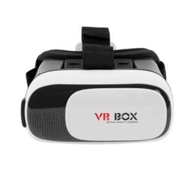 Malgueiro Brindes - Óculos de realidade virtual