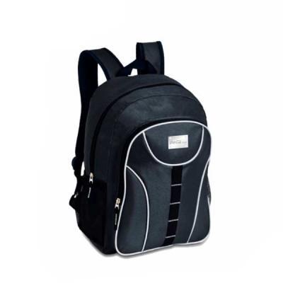 Malgueiro Brindes - Mochila personalizada backpack