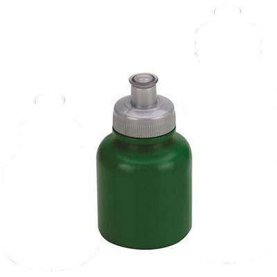 Malgueiro Brindes - Squeeze plástico capacidade 300ml